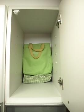 90840b4766 ... 予定だったので、さてシートをどうしようかなと考えていたら・・・思い出しました。冬にアンのベッド下に敷くと温かいかなと思って買った シートがあるんでした。
